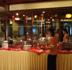 Vietnam restaurants